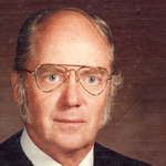 Retired state judge John T. Casey of Troy dies