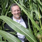 Pacific Ethanol has a plan for boosting revenue with carbon credits