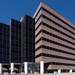 JLL new leasing agents for Uptown Dallas office tower at 2626 <strong>Cole</strong> Ave.