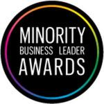 Announcing the 2015 Minority Business Leaders