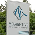 Momentive prepares to emerge from bankruptcy