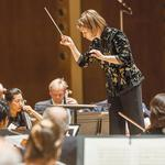 Buffalo Philharmonic Orchestra finishes latest fiscal year on high note
