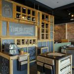 First Watch places first in key national restaurant survey