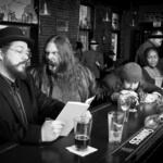 Rivertown partners with Cincinnati band on bluesy brew
