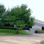 Oklahoma oil and gas firm expands office in Grand Prairie