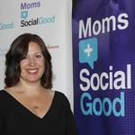 The Mother Company: On a mission to help parents 'raise good people'