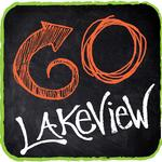 Chicago's Lakeview district gets an app