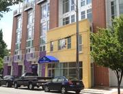 Staff writer Susan Stabley reported on the conversion of units at Fat City Lofts, a rental complex in Charlotte's funky NoDa neighborhood, to for-sale condos. Click here to read the story.