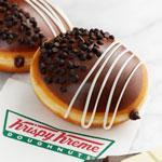 Deal could fuel Krispy Kreme's growth through capital, coffee industry insight