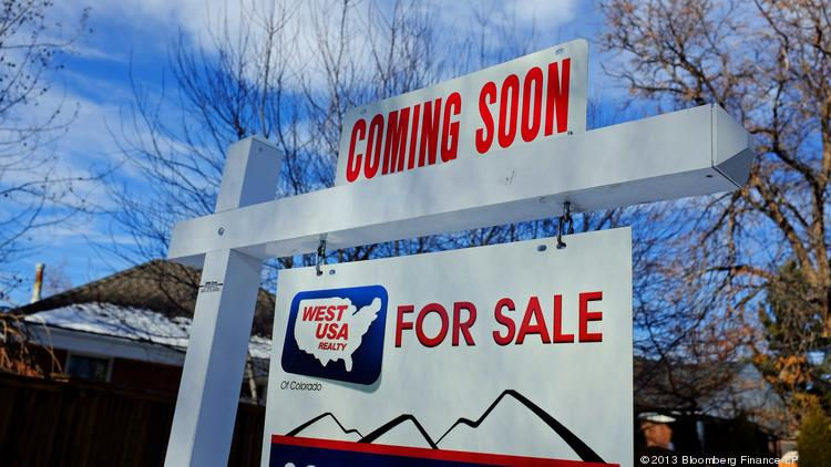 Denver Metro Home Selling Season Heats Up