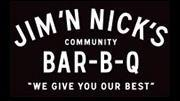 Jim'N Nicks Bar-B-Q ranked as the No. 1 barbecue chain in the nation, according to The Daily Meal.