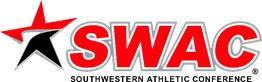 The Southwestern Athletic Conference will move its football championship game and basketball tournament to Houston for the next athletic season.