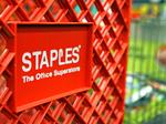 4 points to consider on Staples' acquisition deal with Office Depot