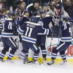 Blue Jackets giving fans an app to watch saved videos