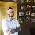 Chef <strong>Dustin</strong> <strong>Staggers</strong> opening new Highlands diner