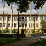 State auditor review challenges one-fourth of University of Hawaii funds and accounts