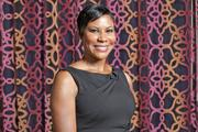 """Stephanie Johnson, founder, CEO, Bed Rest Concierge -- Who is your hero? Why?   """"My grandfather is the greatest person that I have ever known. At 40, he was the youngest person to retire from Chrysler and, at the time, he was reading at a fifth-grade level. After retiring he studied and received his GED and opened a barber shop that was a pillar in our community. Every year he would give free haircuts at the beginning of the school, so kids could look and feel their best. Through his life, he taught me about faith, entrepreneurship and the responsibility to give back to your community."""""""