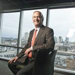 Eakin Partners pursues Midtown office building