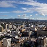 Here are Oakland's most expensive and most affordable neighborhoods for 2016