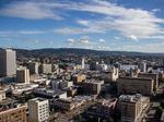 Here are Oakland's most expensive and most affordable neighborhoods