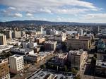 East Bay home to the Bay Area's best up-and-coming neighborhoods