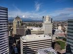 Forecast: Huge surge in Oakland, S.F. construction spending