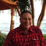 GM named for new Courtyard by Marriott in Laie