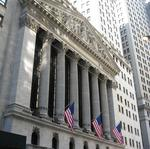 Dow closes above 19,000 for 1st time ever, S&P, Nasdaq hit highs
