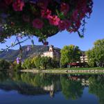 J. Crew gets blamed for using Broadmoor name