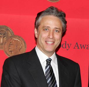 Jon Stewart will take an extended hiatus from