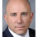 The brokers: CBRE's retail/investment team