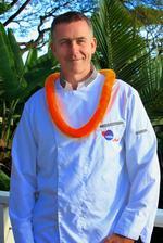 Owner of Il Gelato Hawaii to compete in 2014 World Gelato Championships