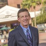Brian Mueller maintains commanding lead in Biz Person of the Year poll
