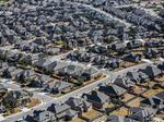 Home sales in this Austin-area ZIP code are hottest in region