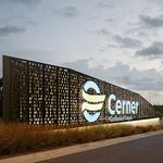 Cerner: We're helping a small Missouri town get healthier