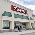 Staples buys Office Depot in $6.3B deal; 40-plus stores in Houston region (Video)