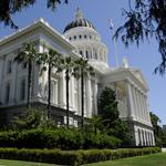 California equal-pay bill headed for governor's signature