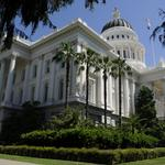 California lawmakers introduce aid-in-dying <strong>bill</strong>