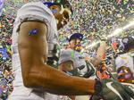 ESPN, NFL lobby for changes in College Football Playoff calendar
