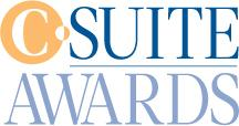 2017 C-Suite Awards
