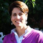 <strong>Phillips</strong> named CEO of St. Patrick Center