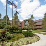 Fort Washington Executive Center sells for $30M