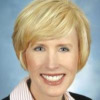 Ms. Tiffany's Epiphanies: 3 tips to become a better networker - Cincinnati Business Courier
