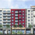 Integra Investments obtains $56M loan to break ground on apartment project