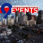 From 9News: 9 things to do in Colorado this weekend (8 plus watching the Super Bowl)