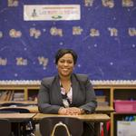 New Milwaukee-area education leaders look to collaborate