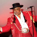 State Assembly honors Lance Diamond
