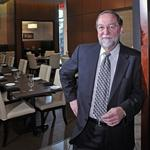 Taste restaurant in Albany to close