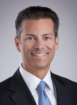Chase Bank named Jim Wening as head of its middle-market banking team for Northern California.