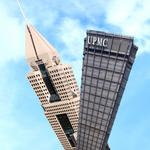 Highmark-UPMC arbitrating cancer treatment issue